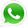 logo-whatsapp28x28