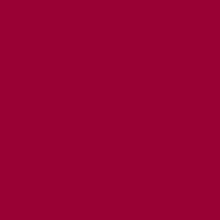 MAAS-QRCode-Rojo